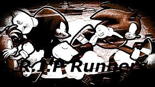 R.I.P Sonic Runners
