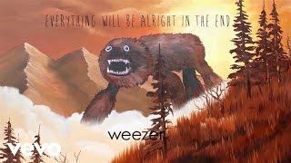 Weezer - Cleopatra (Audio)