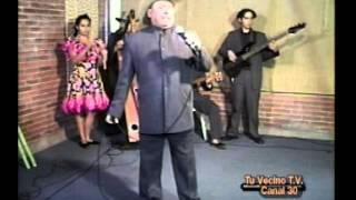 EGOISMO, EN SILENCIO, MUSICA LLANERA