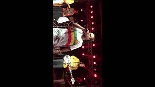 MÚSICA:ETIÓPIA SAGRADA, SHOW PONTO (AO VIVO) DE EQUILÍBRIO EM TEÓFILO OTONI MG 23/09/2016 SETEMBRO