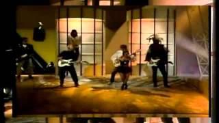 Hey Guera (Club Remix Dj Cezzar Nexus)-Alejandra Guzman