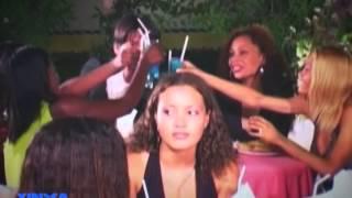 Irmãos Verdades - Tão Sozinho (Vídeo Oficial) (2009)
