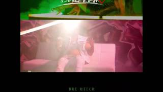 Dbe meech (moving a key)feat Money Bagg Yo (snippet)