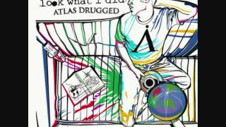 Look What I Did - Holding Pattern from Atlas Drugged