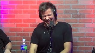 Theo Von Funniest Podcast Moments: Chapter 3