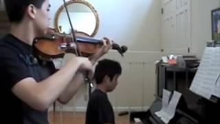 Melodía de naruto shippuden