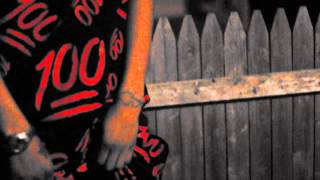ASAP JAY - To Live and Die on the North (Official Music Video) Filmed By GrindTime Tec