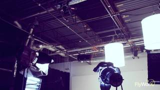 FlyWorx Behind The Scenes - T.I. - About Tha Money ft. Young Thug Music Video