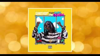 Chief Keef- Bulldog (feat Tadoe)
