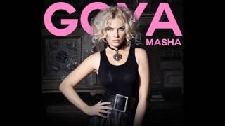 MaSha GoYa - Девочка Любовь (new russian music 2013)