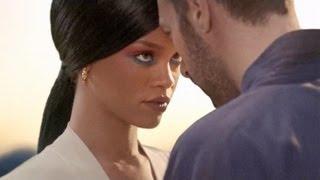Coldplay - Princess of China ft. Rihanna - (Music Video Parody)