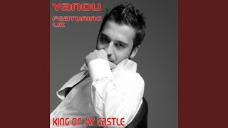 King Of My Castle (Radio Edit)