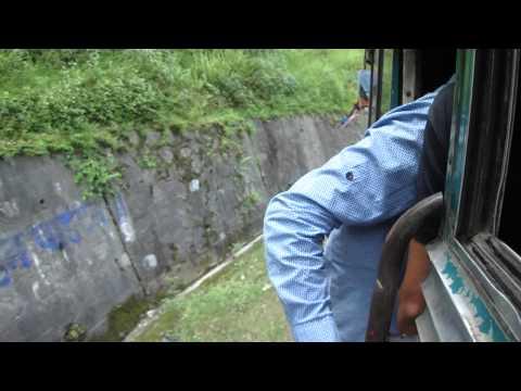 Pokhara Tansen Nepal 2 032