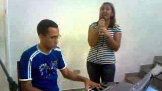 Cris e Rodrigo,Forma de adoração