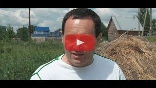 Известный меценат в Томске Шабан Байрамов
