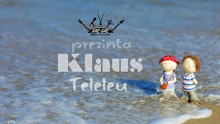 Klaus | Teleleu (Lyrics Video)