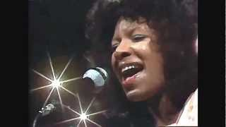Electrifying Ladies of The 80's: Natalie Cole (HD)