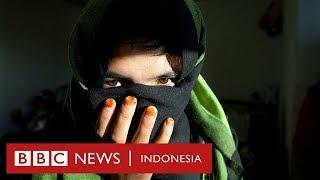 Ulama Irak Lacurkan Gadis Gadis Muda Dengan Kedok Kawin Kontrak   BBC News Indonesia