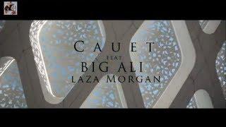 Pump Up The Jam - Cauet Feat Big Ali, Laza Morgan - C'Cauet sur NRJ