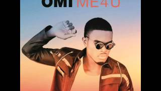Omi - Promise Land