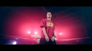 42 & JOKER FLOW - Има Ли в Менюто Ви [Official video]