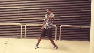 DJ Khaled - I'm the One ft. Justin Bieber, Quavo, Chance, Lil Wayne ● Kevin Crawford - Dance