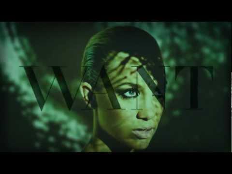 All I Want Is You de Agnes Letra y Video