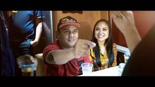 [4K] Tierra Cali - Los cochos de Guerrero (VIDEO OFICIAL)