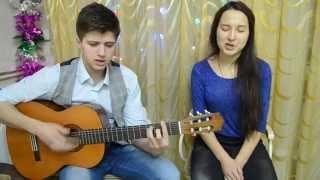 Валентин Стрыкало - Знаешь , Таня(cover)