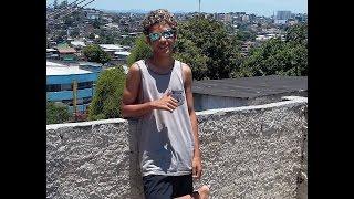 QUANDO O DJ MANDAR DESCE NA PICA E SOBE NA PICA  DJ'S NANDINHO SJM, RENNAN & WM 22