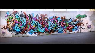 Majistrate - The Sound (Annix Remix)