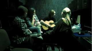 Pearl Jam - Porch (Cover) by Milan Zlatkovic