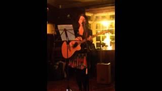 Donna Maria Kelly - Mad World