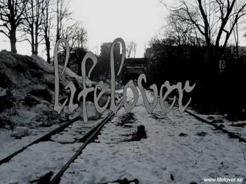lifelover-stockholm-swaart