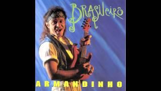 Armandinho - Alto Leblon