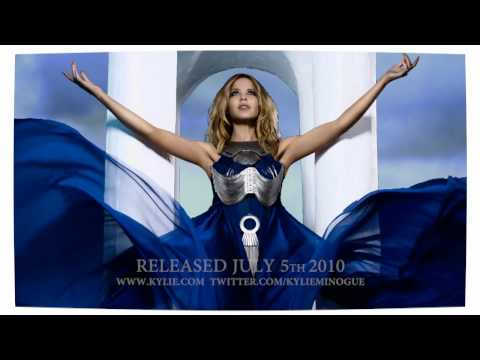 kylie-minogue-all-the-lovers-parlophone-1418513812