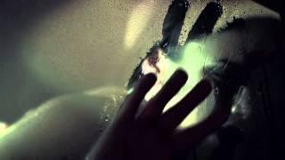 Plebita Sedienta - Los Reyes de Arranque (video oficial)