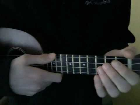 chopin-funeral-march-on-the-ukulele-bamboozlingvideos