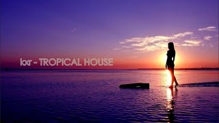 KXR | GIMME MORE| TROPICAL HOUSE | CHILL RELAXING MUSIC | TROPICAL MUSIC