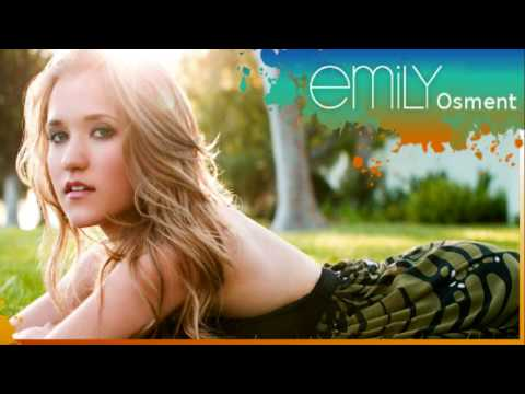 emily-osment-i-hate-the-homecoming-queen-audio-alltherightwrongs