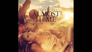 [Audio] Mariah Carey - Almost Home (Movie Version) HD