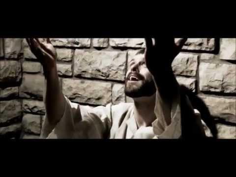 Here I Am de Barren Cross Letra y Video