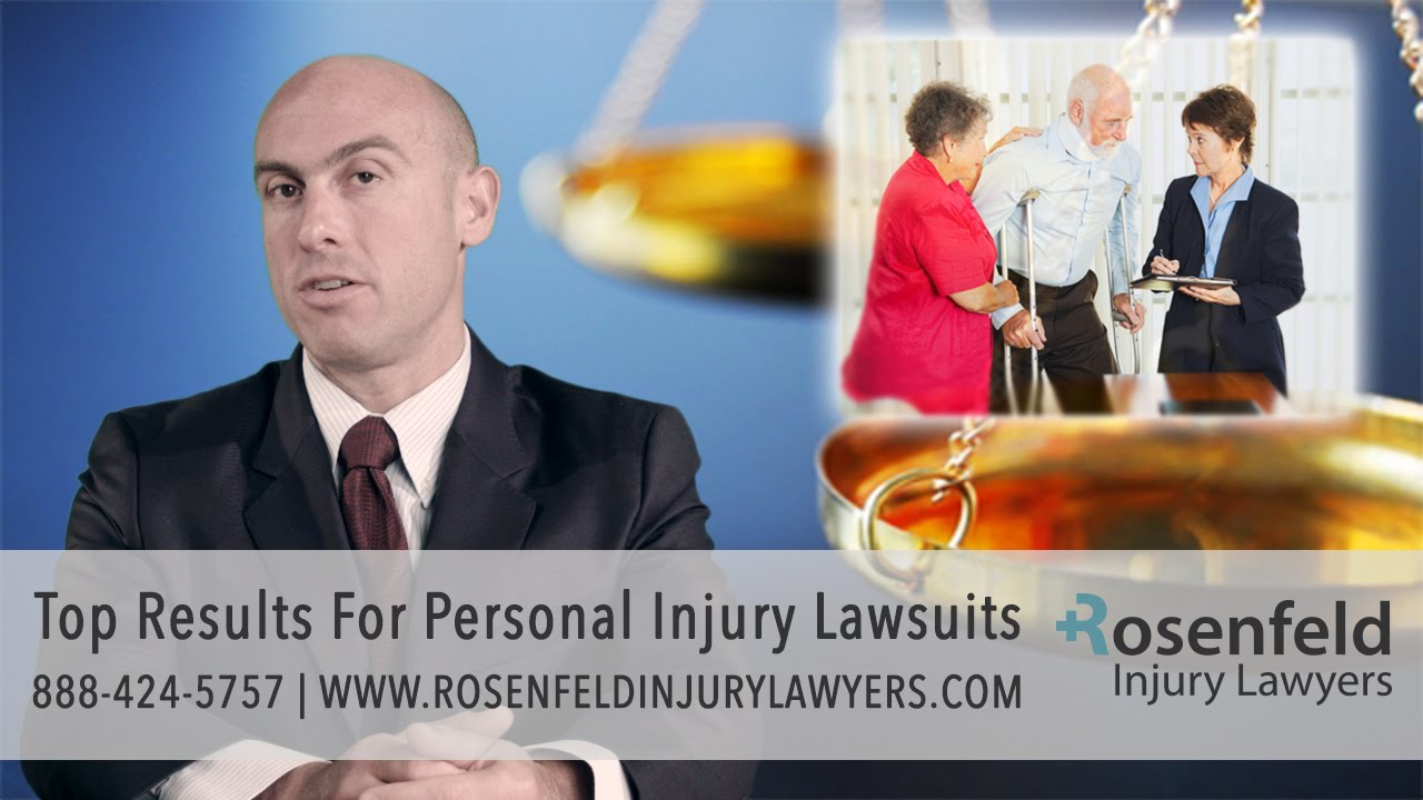Best Malpractice Lawyers Freehold NY