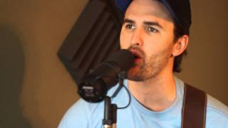 Rob Dial - Lose Yourself (Acoustic Eminem Cover)