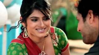 sb armaan new punjabi song 2012 long album chahat ly jarnail khaira