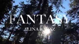 Fantasy - Alina Baraz | Choreography by Finesse