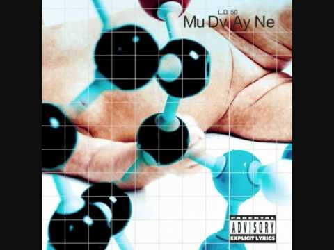 Severed de Mudvayne Letra y Video