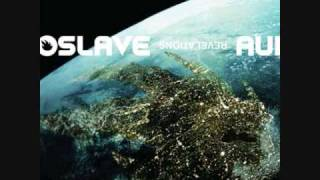 Audioslave - Somedays