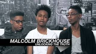 Backstage Access: Unlocking The Truth