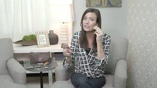 What Makeup Does Rachel Buy? - Ep 212